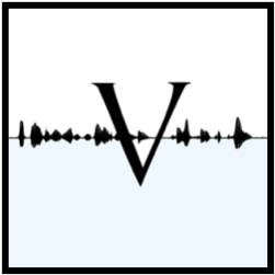 Vox Phonetography